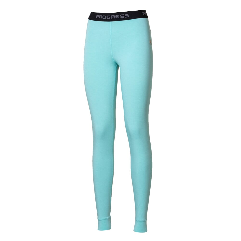 CC SDNZ ladies functional tights anthracite