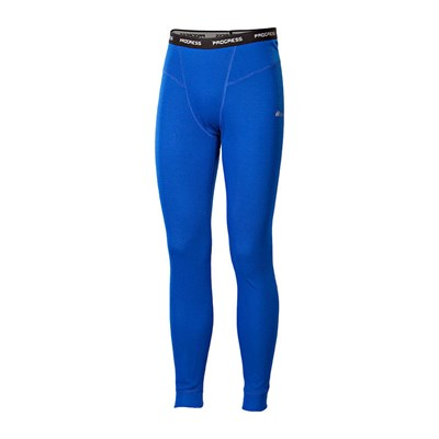 DFc SDN mens tights blue