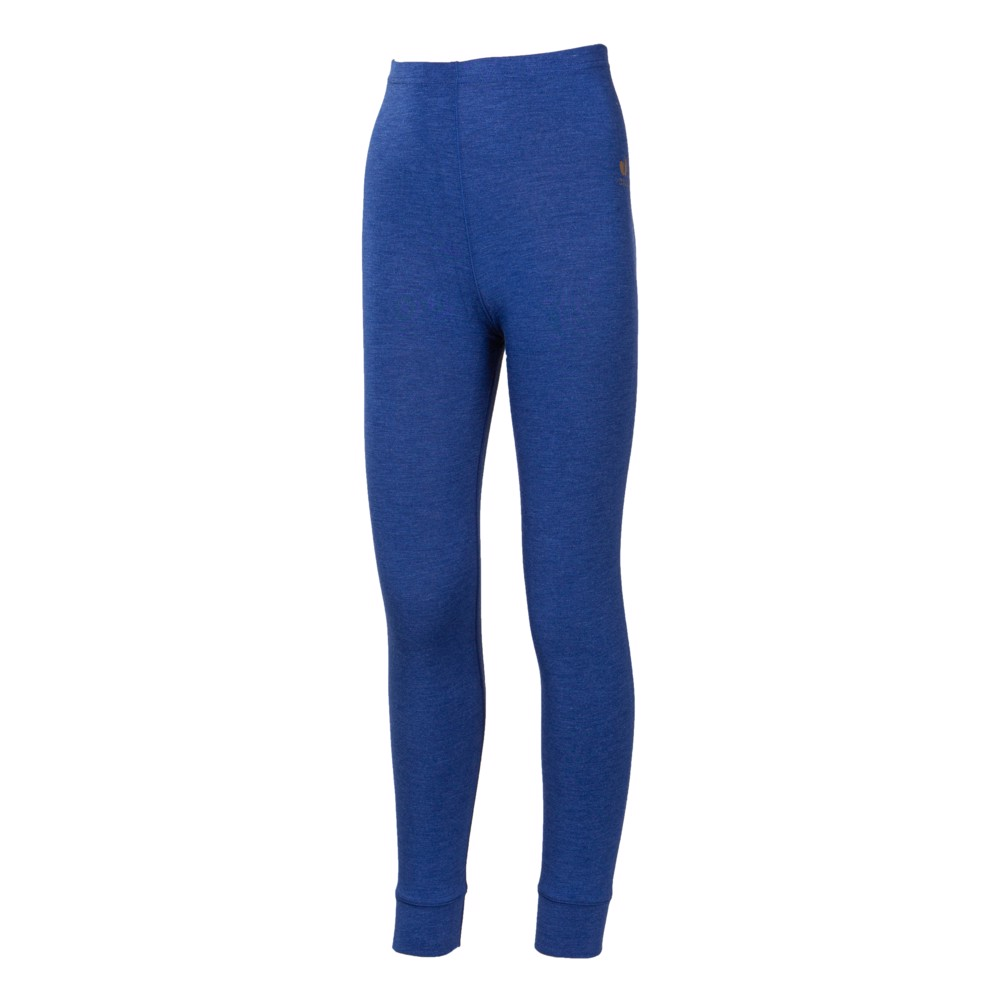 CC SDND kids functional tights blue