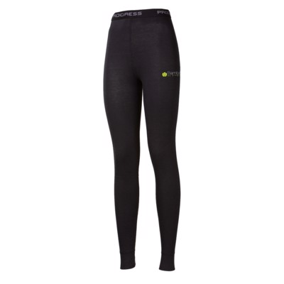E SDNZ ladies bamboo pants Lt.green