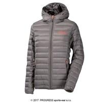 73fa49386 AERO LITE ultra lehká bunda - | PROGRESS sportswear, Ltd.