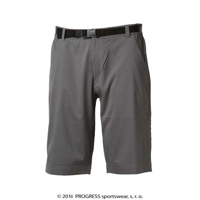RELAX SHORTS mens bamboo shorts
