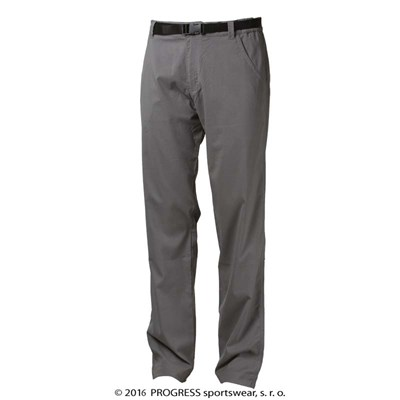 RELAX mens bamboo pants