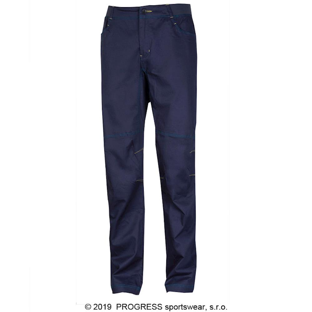 CACTUS mens outdoor pants Dk.blue