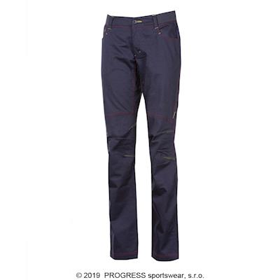 PAPRICA ladies outdoor pants Dk.blue