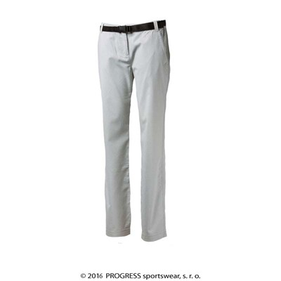 PAUSA ladies bamboo pants