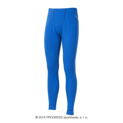 WS SDN mens tights Md.blue