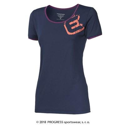 e3e0a6bc641 IMOLA dámské sportovní tričko
