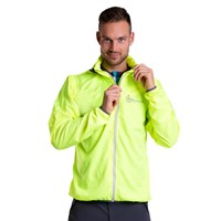 AERO MULTI lightweight sports jacket blue