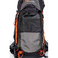 b92411ed9 EXPLORER 45L střední turistick | PROGRESS sportswear, Ltd.
