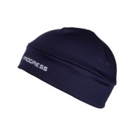 D TS CPC sports beanie black