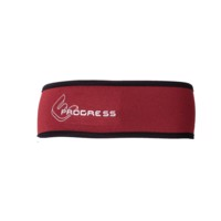 TS CEL headband black