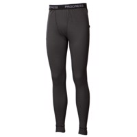 MS SDN mens baselayer tights black