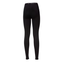 E SDNZ ladies bamboo pants black/purple sew.