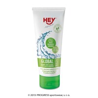 GLOBAL WASH 100ml - washing and cleaning agent HEY