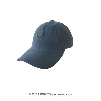 OUTDOOR CAP kšiltovka  a343089511