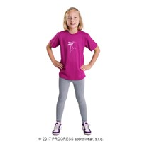 NAVAHO JUNIOR T-shirt
