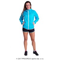 AERO LADY ladies lightweight jacket