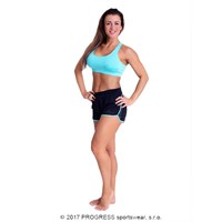 CALIBRA ladies sports shorts