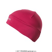 TS CPZ ladies sports beanie black