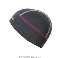 XC CEP sports beanie black