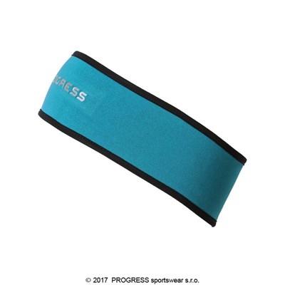 4e00f539946 TS CEL funkční zimní čelenka