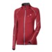 TRAMONTANA NW ladies full zip jacket turquoise