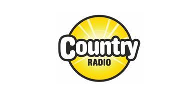 country-logo